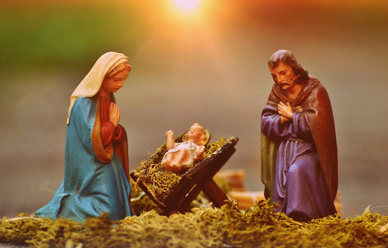 christmas crib figures 1060059 1280.1
